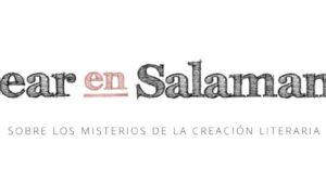 """Reseña de la presentación en el portal """"Crear en Salamanca"""""""