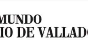 """""""SINGLADURAS"""" EN LA EDICIÓN DE VALLADOLID DEL DIARIO """"EL MUNDO""""."""