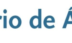 """APUNTE SOBRE """"SINGLADURAS"""" EN """"EL DIARIO DE ÁVILA"""""""