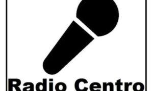 ENTREVISTA EN RADIO CENTRO ÁVILA (14/04/2021)